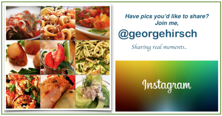 Instgram invite seafood fest 9 pics.png