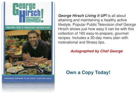 GHL Cookbook Sell.png