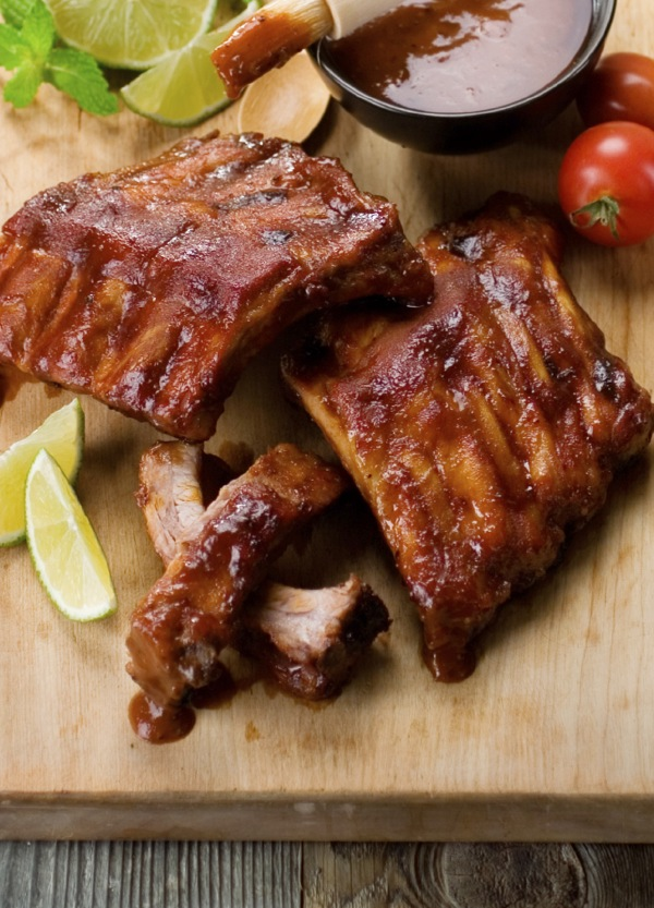 little-ribs.jpg