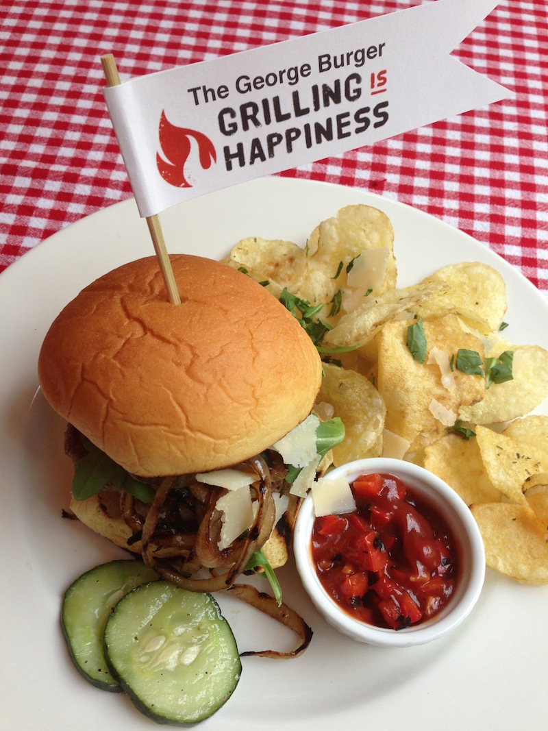 GeorgeHirsch-grillingburger.jpg