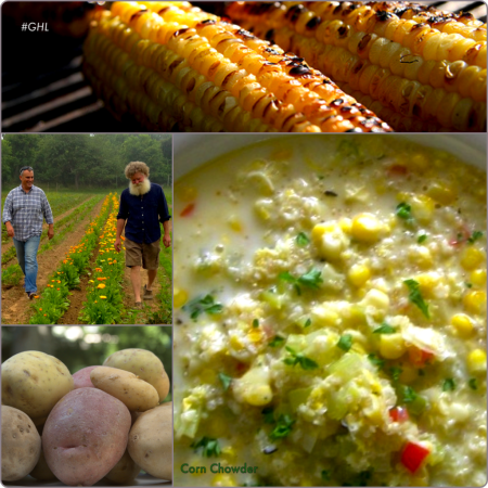 George_Hirsch_Corn_Chowder.png