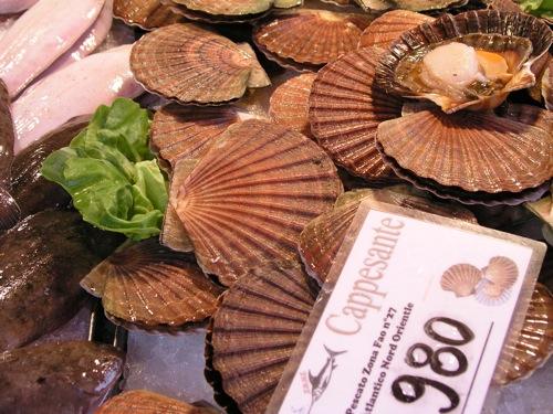 market-venice-fish8.jpg