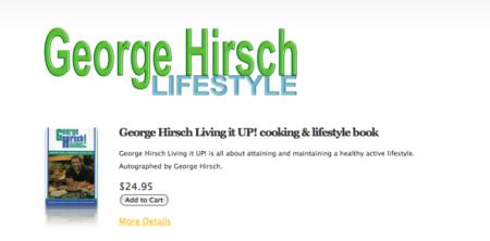 georgehirsch-cookbook.png
