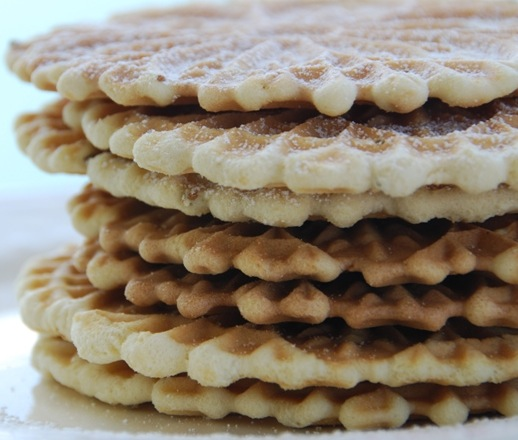 pizzelle-maker.JPG