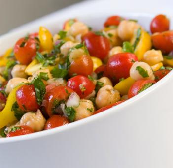 tomatoe-salad.jpg