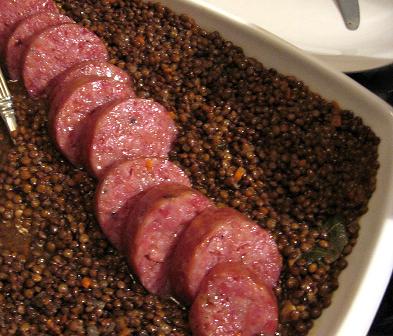 sausage-lentils2.jpg