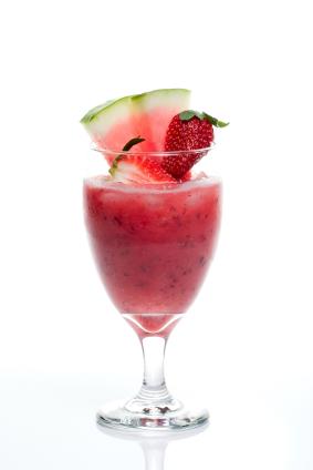berry-fiz-drink.jpg