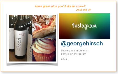Instrgram Invite pizza wine cupcake final .png