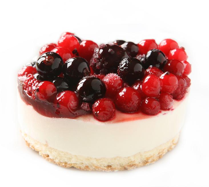 cheesecake-chef-georgehirsch.jpg