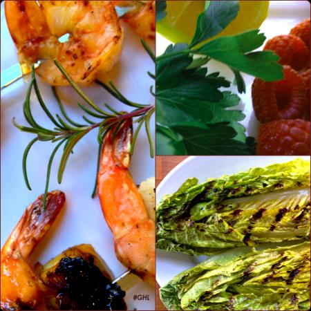 Shrimp Salad Pieces.png