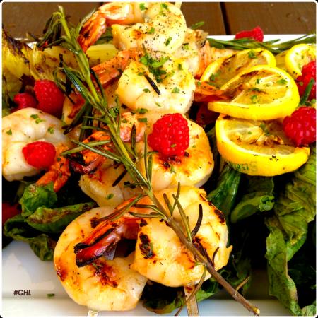 grilled shrimp salad.png
