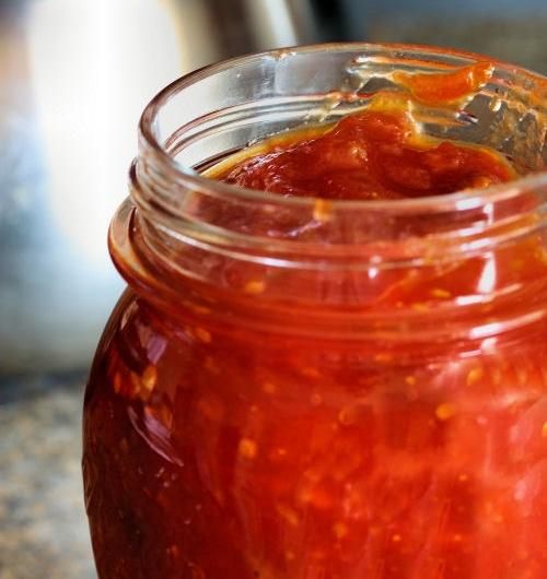 tomato-chut.jpg