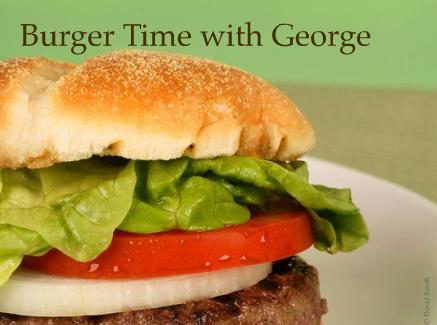 georgehirsch-burgertime.png
