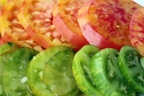 Tomato-george.jpg