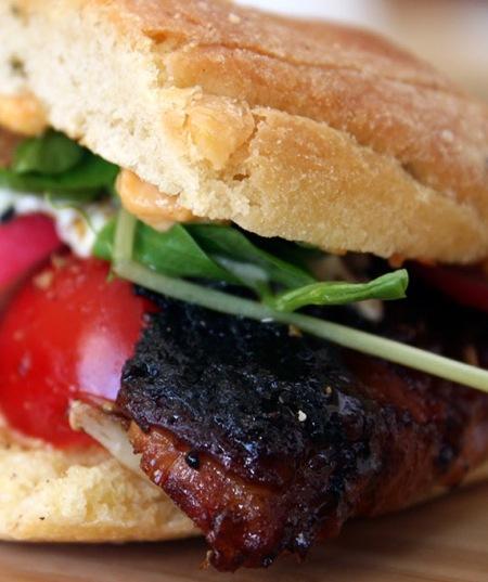 Schweinefilet Sandwich.jpg