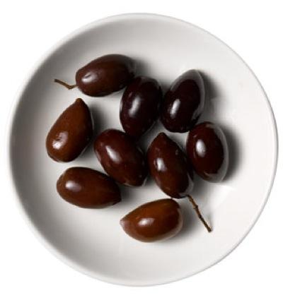 olives-kalamata.jpg