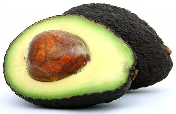 hass-avocado.jpg