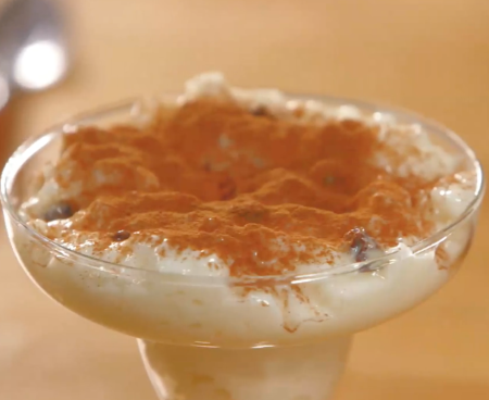 George_Hirsch_Lifestyle_Rice_Pudding_103.png
