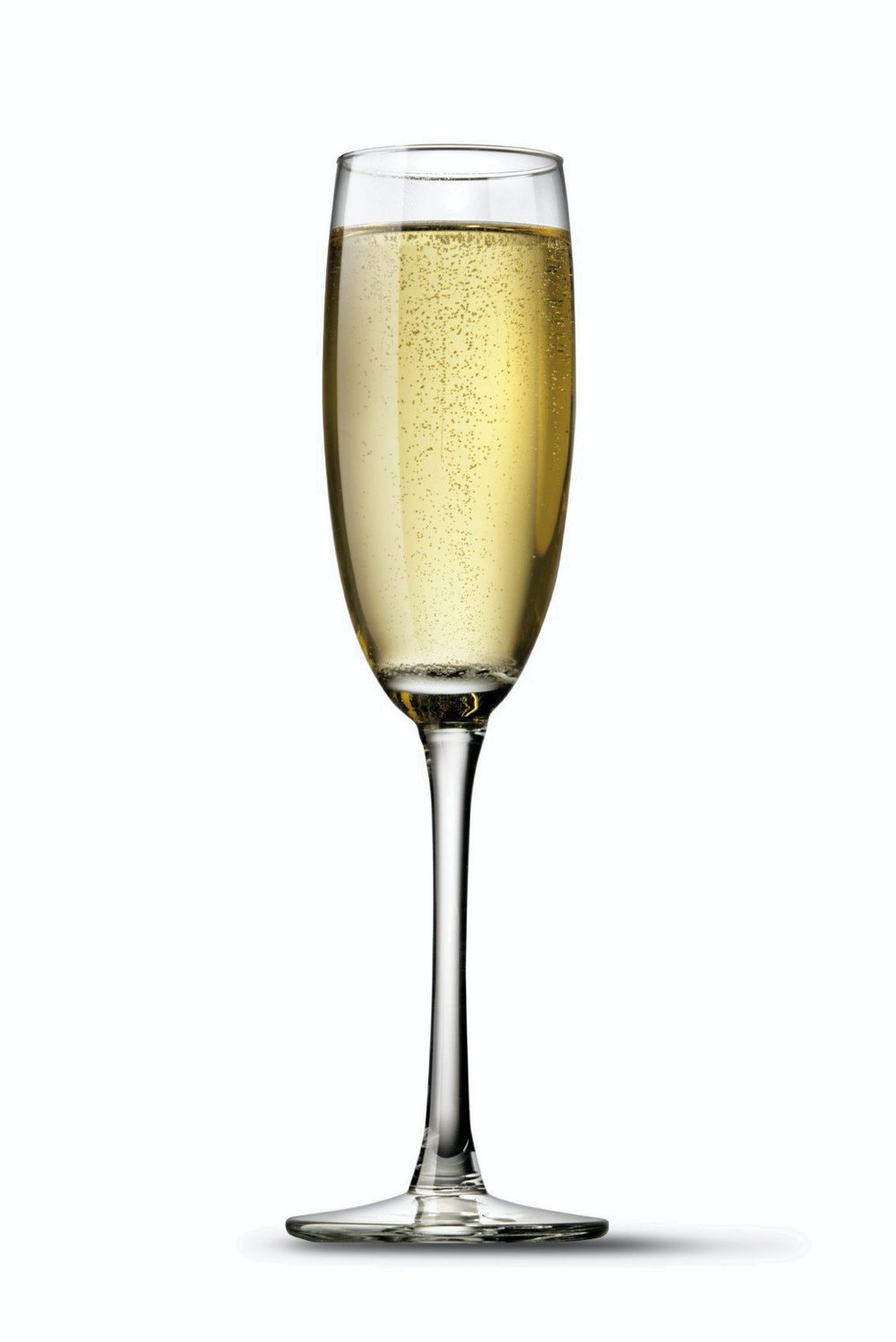 Champagne Glasses Wikipedia
