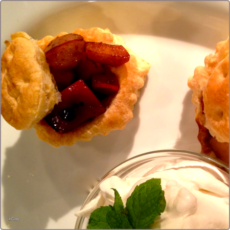 George_Hirsch_Apple_Tart_RealFood.png