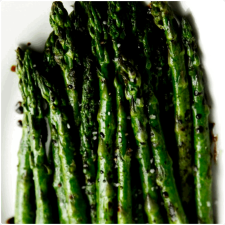 Grilled Asparagus .png