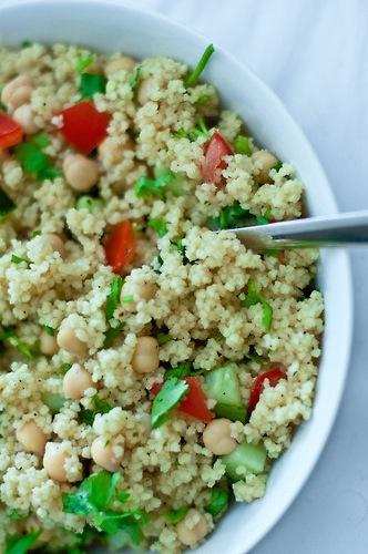 morocco-food.jpg