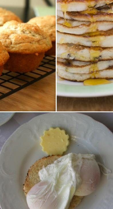 chefgeorgehirsch-breakfast.png