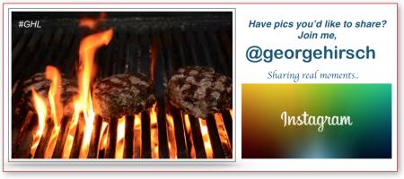 Instagram invite Burger Flame edit.png