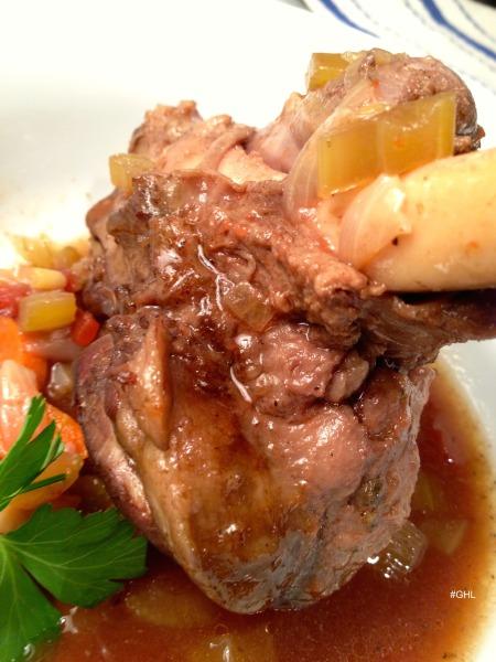 Lamb Ossu Bucco .jpg
