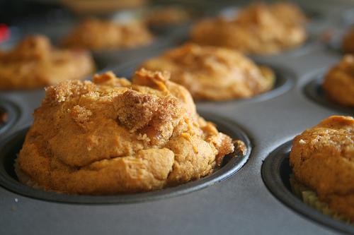fall-muffin.jpg
