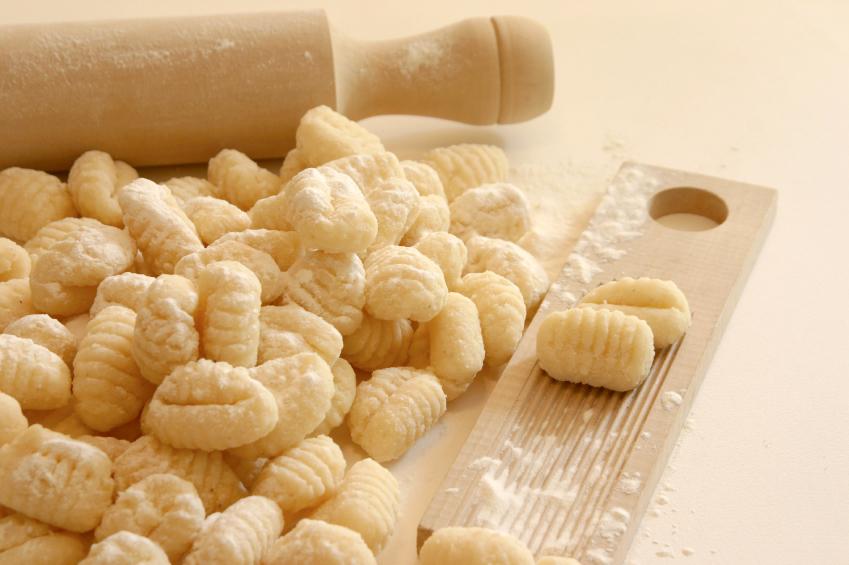 gnocchi-georgehirsch.jpg