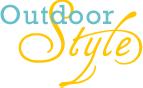 ODL-logo-blog1.jpg