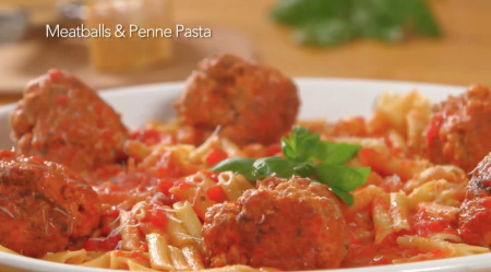 GHL Meatballs Penne Titles 108.png