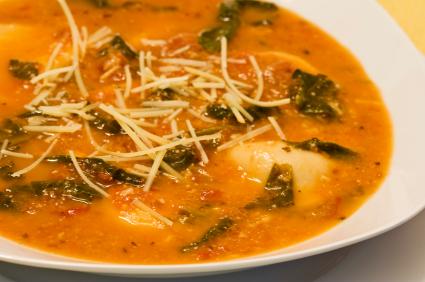 soup-george-hirsch.jpg