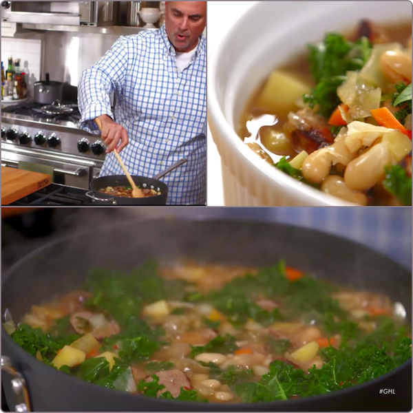 George_Hirsch_Lifestyle_White_Bean_Casserole105 s.png
