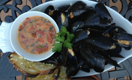 George_Hirsch_Mussels_2.png