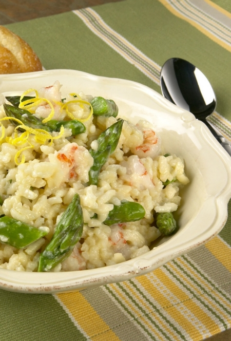 georgehirsch-Shrimp_Risotto.jpg