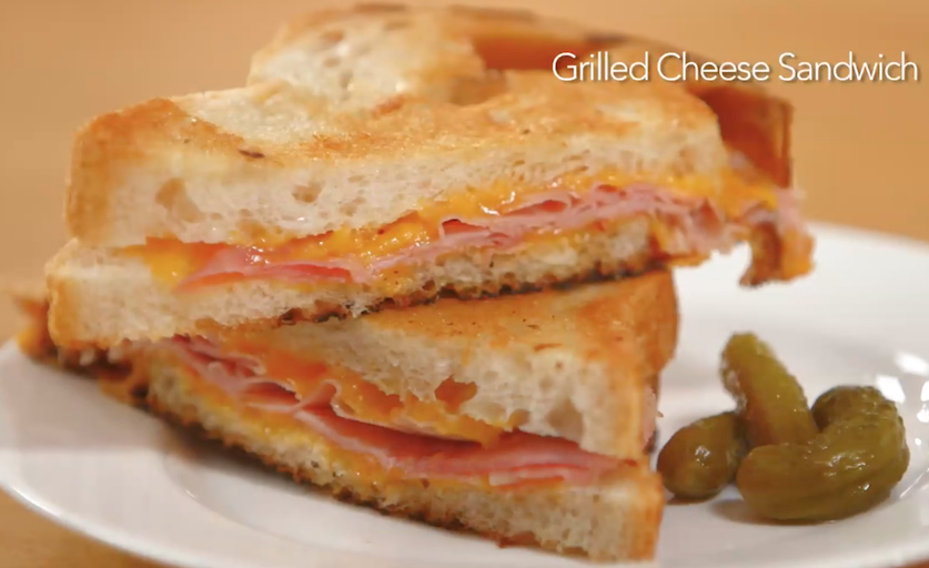 GHL grill cheese sand 4 pic 111.png