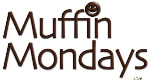 George Hirsch Muffin Mondays