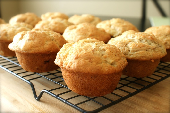 banananut muffin .jpg
