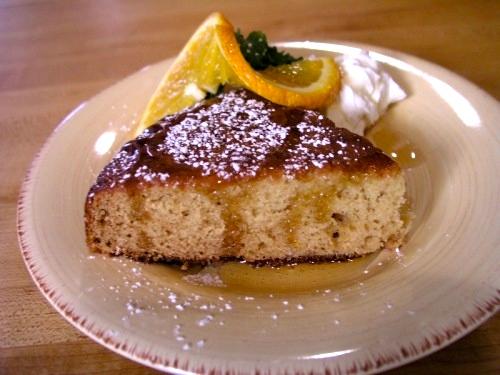 honey-cake-ghirschirsch.jpg