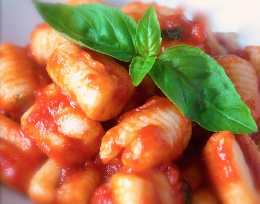 Gnocchi w Spicy Tom. S.jpg