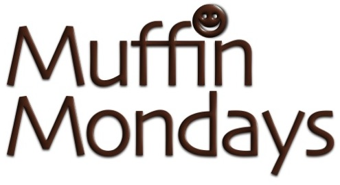 muffinMondays2 copy.jpg