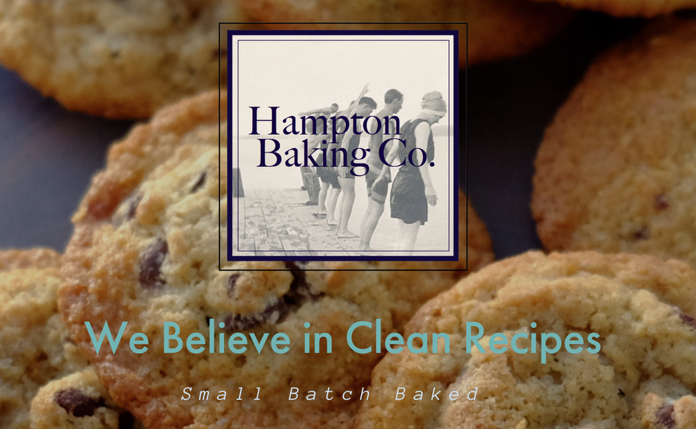 baking a better community from HBC