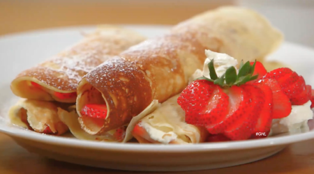crepes+s+ghl+.png
