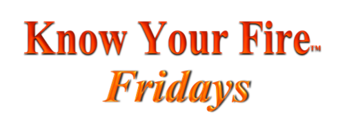 Know+Your+Fire+Fridays.png