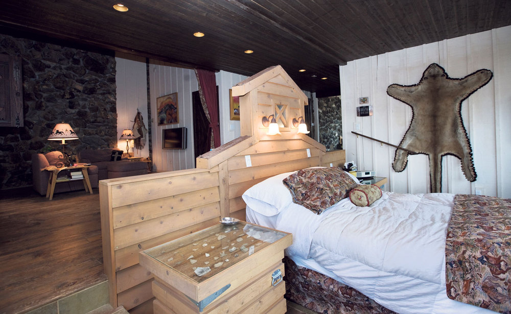 master-bed-8.jpg