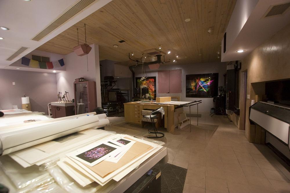 Interior04studio.jpg