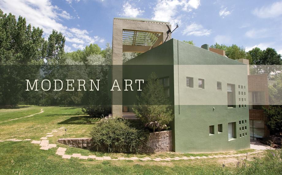 modern-art.png