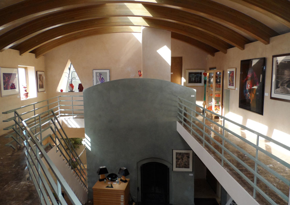 Interior2ndfloor.jpg